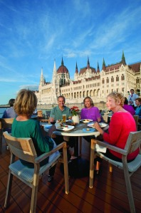 CC_Longships_Aquavit_Budapest1